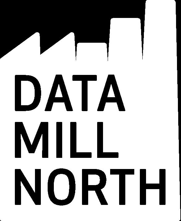 Data Mill North